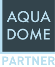 [Translate to Englisch:] Aqua Dome Partner